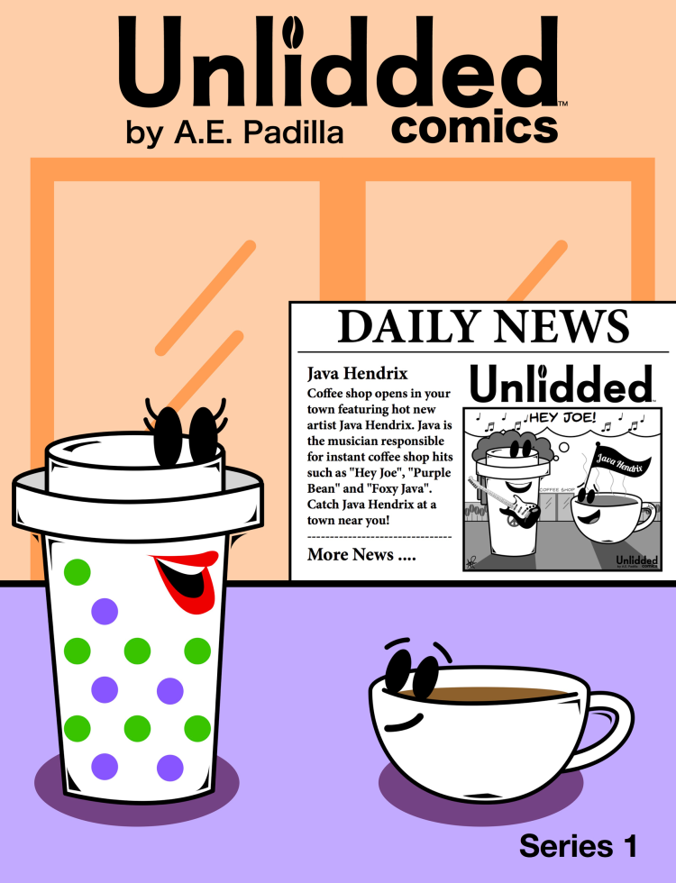 AMZN-Unlidded-Comics-Series-One-FRONT-COVER.png