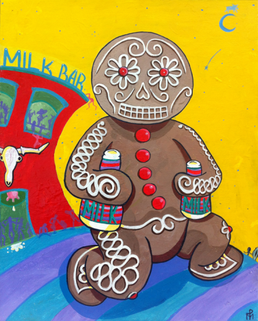 mp_Holiday_In_The_Milk_Bar