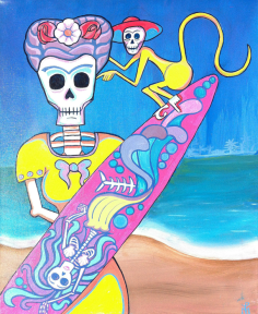 surf_frida_edited-1