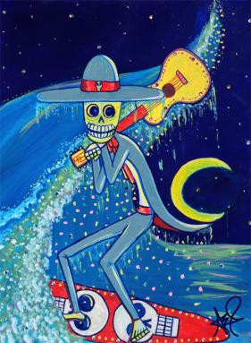 surf_mariachi