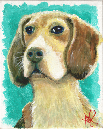 8x10_beagle_72dpi.png