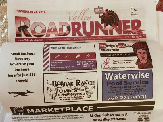 a_roadrunner_ad1