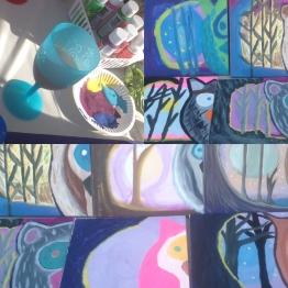 paintparty)3