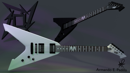 het_guitar_1