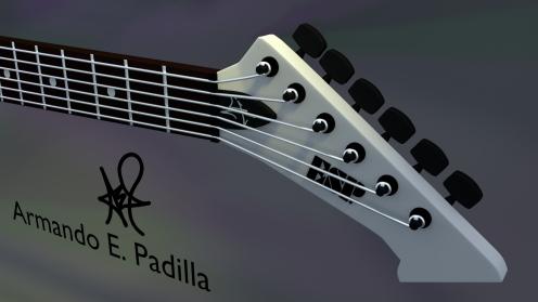 het_guitar_2