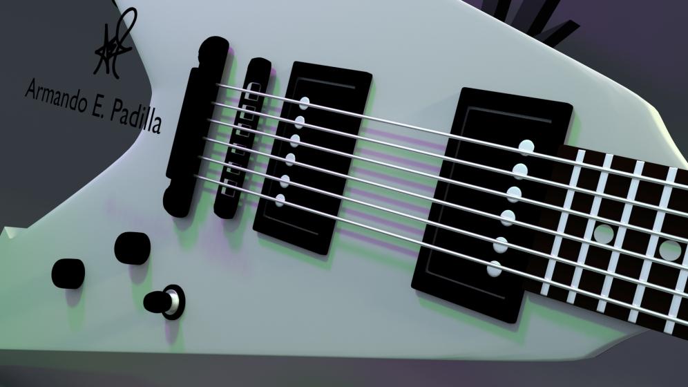 het_guitar_3
