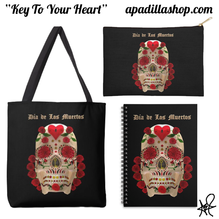 ddlm_heart_accessories_flyer.png