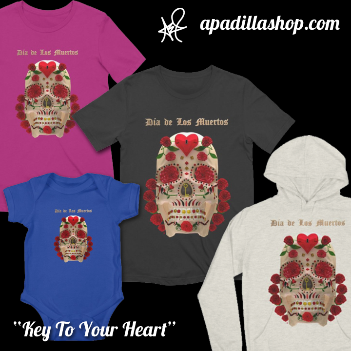 ddlm_heart_apparel_flyer
