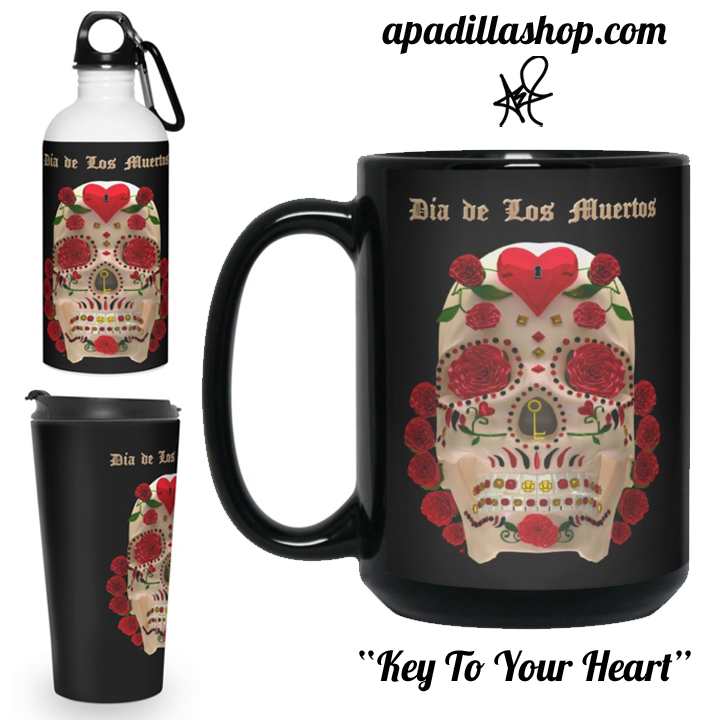 ddlm_heart_mugs_flyer