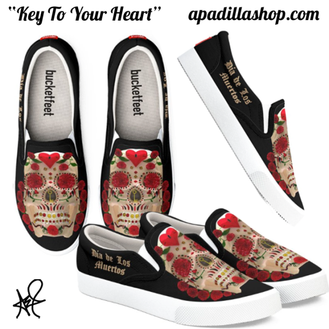 ddlm_heart_shoes_flyer
