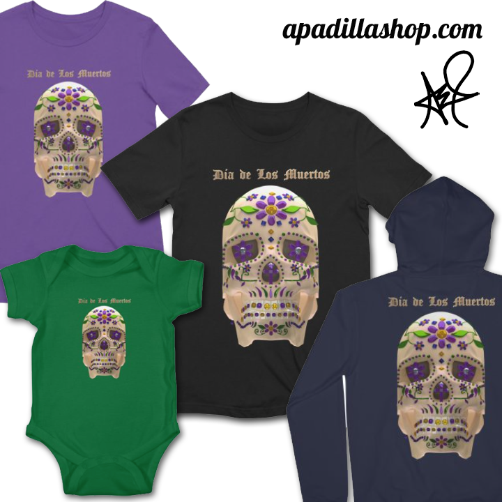 ddlm_sugarskull_one_tees