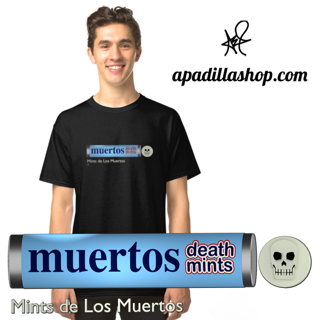 Muertos_Mints_Flyer_One.png